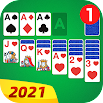 Solitaire - Classic Klondike Solitaire Card Game 1.0.32