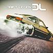 Drift Legends: Real Car Racing 1.9.6