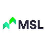 MSL App 3.0