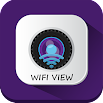 WIFI VIEW 2.0.4