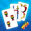 Tressette Più - Giochi di Carte Social 3.1.7