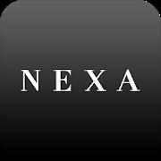 NEXA 1.6.11