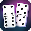 Ace & Dice: Dominoes Multiplayer Game 1.3.16