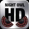 Night Owl HD 4.2