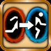 Portalitic - Portal Puzzle 2 1.5.5