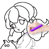 How To Draw Princess 1.0.23