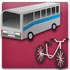 Transports Bordeaux 34k