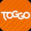 TOGGO - Videos und Kinderserien