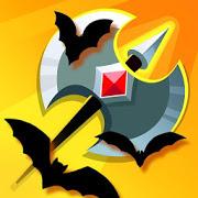Butchero: Epic RPG with Hero Action Adventure 1.73