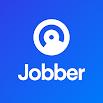 Youpijob Jobber - Prestataire 2.3.0