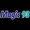 Magic 93 - WMGS 6.18.0.38