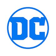 DC Comics 3.10.16.310406