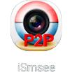 iSmsee 8.0 8.1.0.18