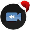 Slow Motion Video Zoom Player 3.0.25