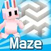Maze.io 2.1.0
