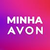 Minha Avon 1.0.20-mobile_commerce
