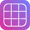 Grid Maker for Instagram 5.3