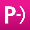 PinkPark 3.0.459