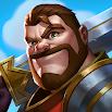 Blaze of Battle 5.3.0