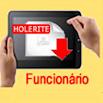 HoleriteOnLine 3.3.2