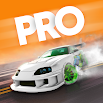 Drift Max Pro - Car Drifting Game with Racing Cars 2.4.60