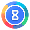 ActionDash: Digital Wellbeing & Screen Time helper 7.4.1