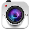 Selfie Camera HD 5.4.3