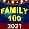 Kuis Family 100 Indonesia 2020 36.0.0