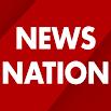 News APP, Latest India, Breaking News,News Nation 7.6