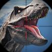 Dinosaur Hunter Deadly Hunt: New Free Games 2020 1.1.8