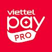 ViettelPay Pro (Bankplus KPP) 2.7.9