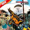 Gun War Survival TPS 2.1