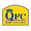 QFC 28.1