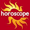 Free Horoscope 24