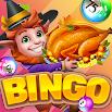 Bingo Party - Free Classic Bingo Games Online 2.4.4