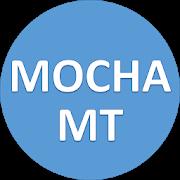 MOCHA-MT 1.0.7