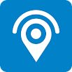 Find My Devices 3.6.43-fmp