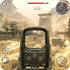 Gun Strike Fire: FPS Free Shooting Games 2020 1.1.5