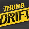 Thumb Drift — Fast & Furious Car Drifting Game 1.6.7