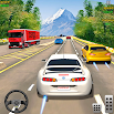 Highway Car Racing 2020: Traffic Fast Car Racer 2.18