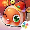 HappyFish 10.2.26