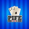 Pife - Jogo de Cartas 4.6