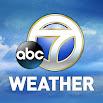 KATV Channel 7 Weather 5.0.1305