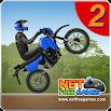 Moto Wheelie 2 0.1.4