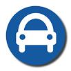 Estacionamiento Medido - Rosario 4.4 and up