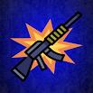 Guns and Explosions Ringtones 7.2