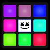 Marshmello DJ Mix Music - Launchpad 1.3