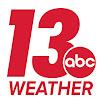 WZZM 13 Weather 5.1.200