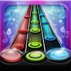 Rock Hero 7.1