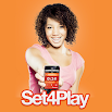Set4Play Mix Player 1.6.3 1.6.3